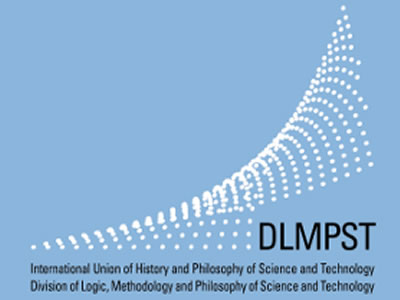 Division of Logic, Methodology and Philosophy of Science and Technology